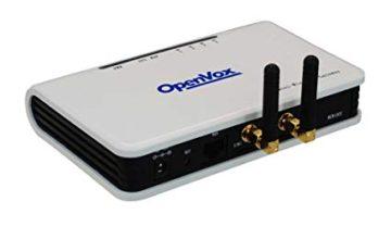 VoxStack gsm Gateway WGW1002G
