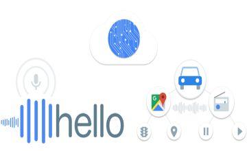 Asterisk chatbot Api Google ASR riconoscimento della voce