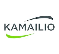 Asterisk e Kamailio sip proxy server